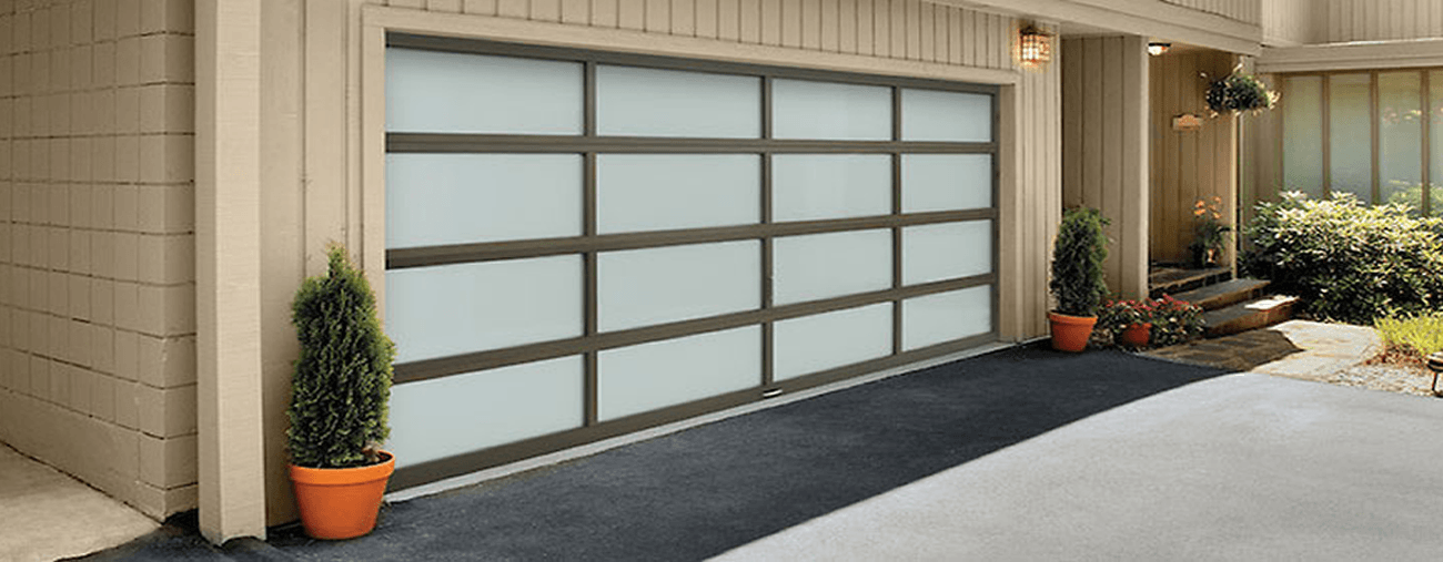 garage door repair durham nc